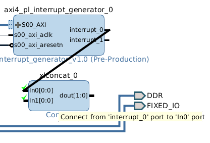 images/block_diagram16.png