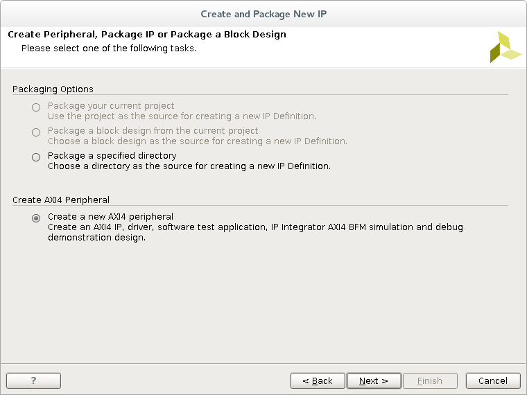 images/create_and_package_ip03.png