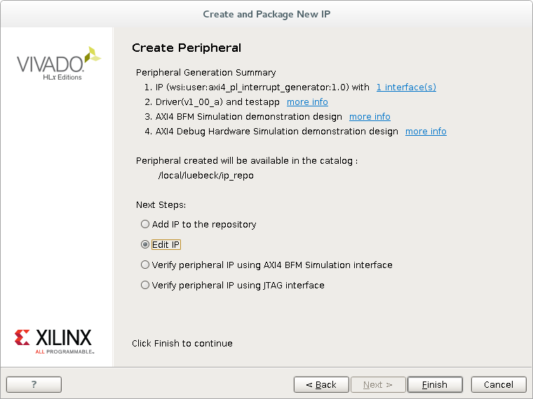 images/create_and_package_ip06.png
