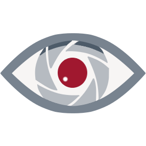 icons/eyerec-compressed.png